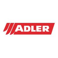 Adler Benelux