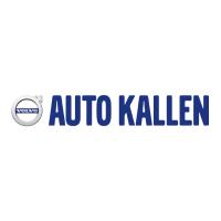 Auto Kallen