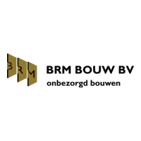 BRM bouw bv
