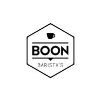 Boon baristas