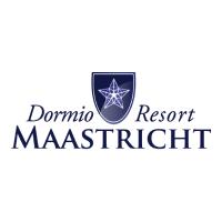 Dormio Resorts