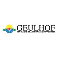 Geulhof Mechelen