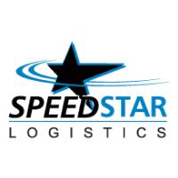 Speedstar logistics