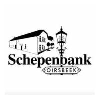 Stichting Schepenbank Oirsbeek