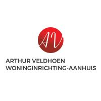 Woninginrichting-Aanhuis Arthur Veldhoen
